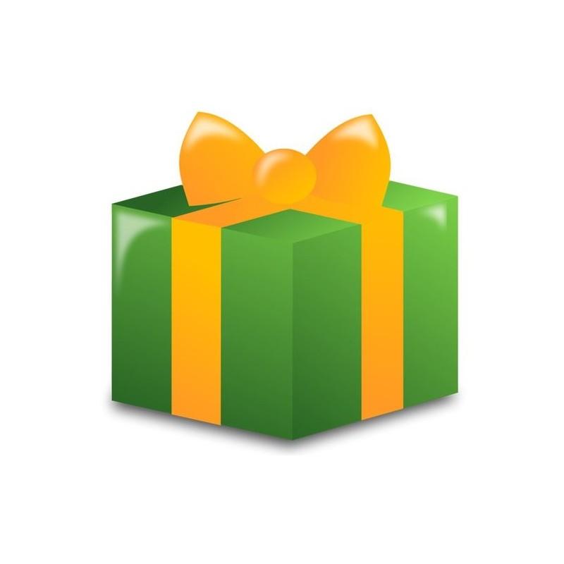 carte-cadeau-montant-fixe