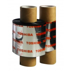 Rouleau encreur TOSHIBA...