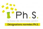 Ph.S.